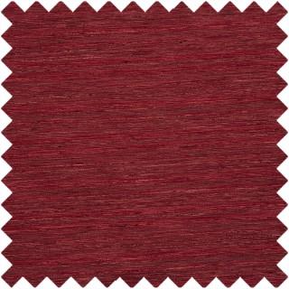 Prestigious Textiles Selma Fabric 3629/316