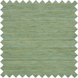 Prestigious Textiles Selma Fabric 3629/607