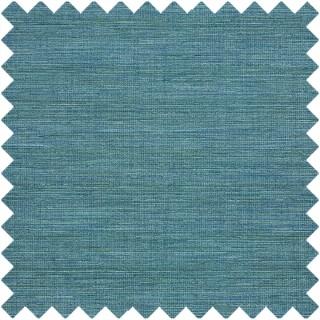 Prestigious Textiles Selma Fabric 3629/721