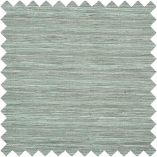Prestigious Textiles Selma Fabric 3629/769