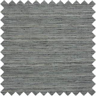 Prestigious Textiles Selma Fabric 3629/945