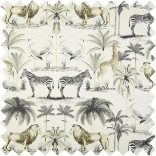 Prestigious Textiles Charterhouse Longleat Fabric Collection 5761/159