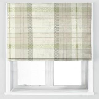 Prestigious Textiles Charterhouse Munro Fabric Collection 5759/671