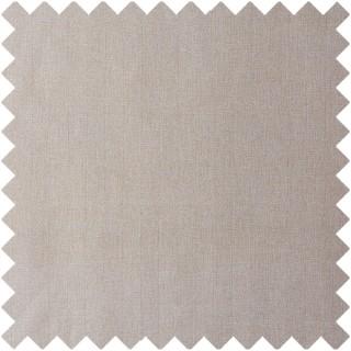 Prestigious Textiles Cheviot Alnwick Fabric Collection 1768/004