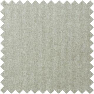 Prestigious Textiles Cheviot Alnwick Fabric Collection 1768/015