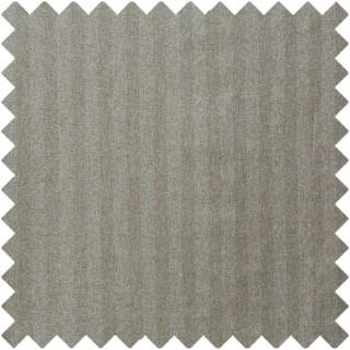 Prestigious Textiles Cheviot Alnwick Fabric Collection 1768/032