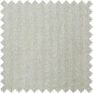 Prestigious Textiles Cheviot Alnwick Fabric Collection 1768/107