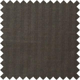 Prestigious Textiles Cheviot Alnwick Fabric Collection 1768/114