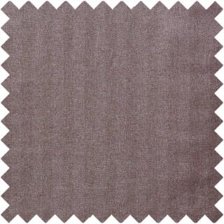 Prestigious Textiles Cheviot Alnwick Fabric Collection 1768/153