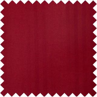 Prestigious Textiles Cheviot Alnwick Fabric Collection 1768/302