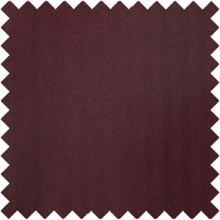 Prestigious Textiles Cheviot Alnwick Fabric Collection 1768/310