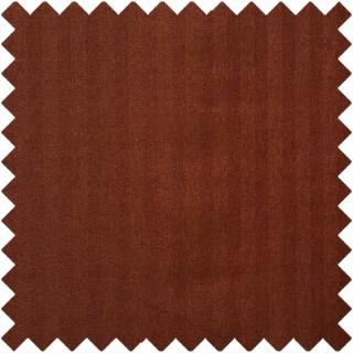 Prestigious Textiles Cheviot Alnwick Fabric Collection 1768/312