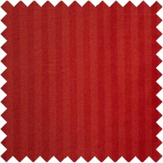 Prestigious Textiles Cheviot Alnwick Fabric Collection 1768/342