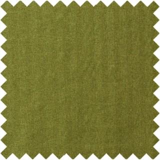 Prestigious Textiles Cheviot Alnwick Fabric Collection 1768/607