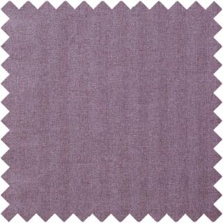 Prestigious Textiles Cheviot Alnwick Fabric Collection 1768/625