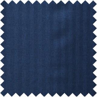 Prestigious Textiles Cheviot Alnwick Fabric Collection 1768/702