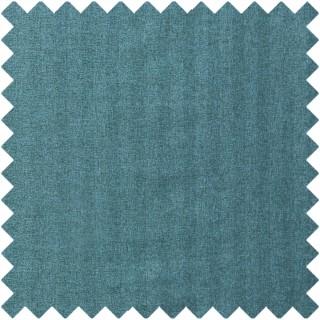 Prestigious Textiles Cheviot Alnwick Fabric Collection 1768/724