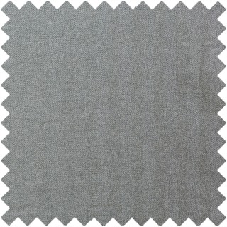 Prestigious Textiles Cheviot Alnwick Fabric Collection 1768/920