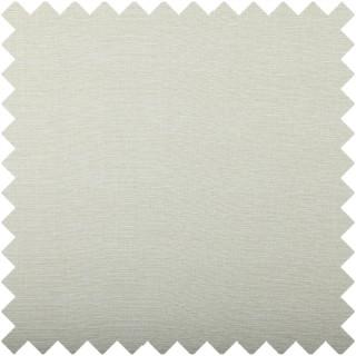 Prestigious Textiles Cheviot Blythe Fabric Collection 1769/022