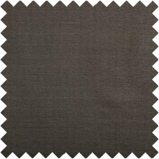 Prestigious Textiles Cheviot Blythe Fabric Collection 1769/114