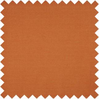 Prestigious Textiles Cheviot Blythe Fabric Collection 1769/405