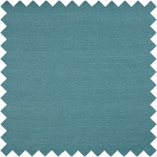 Prestigious Textiles Cheviot Blythe Fabric Collection 1769/617
