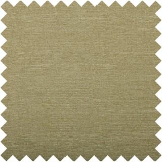 Prestigious Textiles Cheviot Blythe Fabric Collection 1769/638