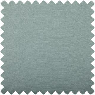 Prestigious Textiles Cheviot Blythe Fabric Collection 1769/707