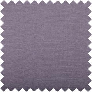 Prestigious Textiles Cheviot Blythe Fabric Collection 1769/807