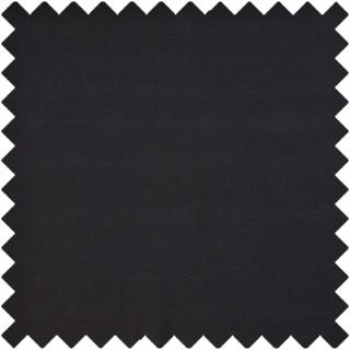 Prestigious Textiles Cheviot Blythe Fabric Collection 1769/905