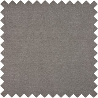 Prestigious Textiles Cheviot Blythe Fabric Collection 1769/907