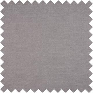 Prestigious Textiles Cheviot Blythe Fabric Collection 1769/911