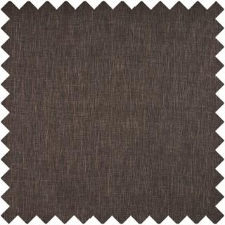 Prestigious Textiles Cheviot Morpeth Fabric Collection 1771/168