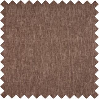 Prestigious Textiles Cheviot Morpeth Fabric Collection 1771/183