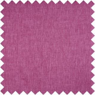 Prestigious Textiles Cheviot Morpeth Fabric Collection 1771/238