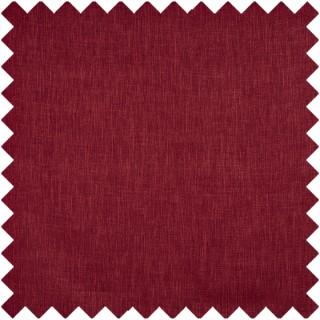 Prestigious Textiles Cheviot Morpeth Fabric Collection 1771/322