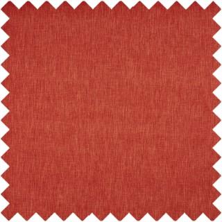 Prestigious Textiles Cheviot Morpeth Fabric Collection 1771/404