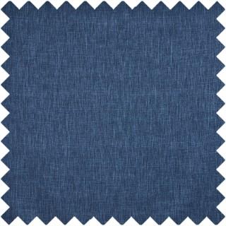 Prestigious Textiles Cheviot Morpeth Fabric Collection 1771/702