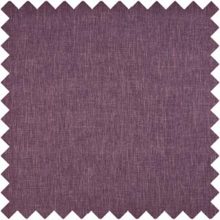 Prestigious Textiles Cheviot Morpeth Fabric Collection 1771/805