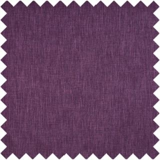 Prestigious Textiles Cheviot Morpeth Fabric Collection 1771/808