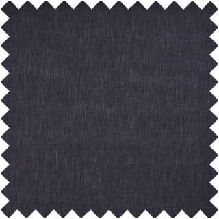 Prestigious Textiles Cheviot Morpeth Fabric Collection 1771/916