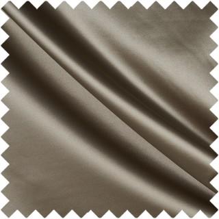 Prestigious Textiles Chic Fabric Collection 7107/032