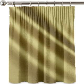 Prestigious Textiles Exquisite Chic Fabric Collection 7107/607