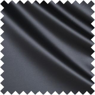Prestigious Textiles Chic Fabric Collection 7107/901