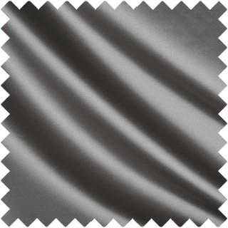 Prestigious Textiles Chic Fabric Collection 7107/909