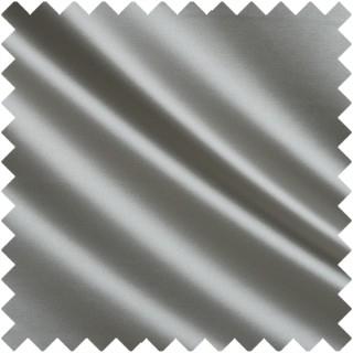 Prestigious Textiles Chic Fabric Collection 7107/945