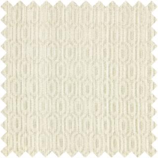 Prestigious Textiles Clifton Witton Fabric Collection 1279/003