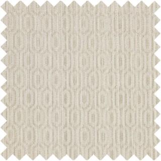 Prestigious Textiles Clifton Witton Fabric Collection 1279/504