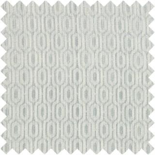Prestigious Textiles Clifton Witton Fabric Collection 1279/629