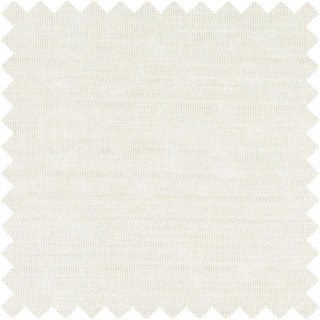 Prestigious Textiles Alcor Fabric 7170/003